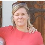 Ann Struyf