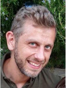 Kris Mertens