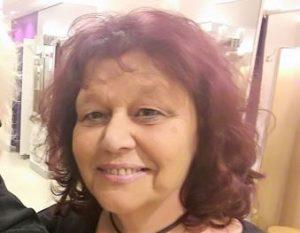 Myriam Verhees